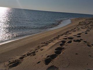 Casa vacanze a 2 passi dal mare