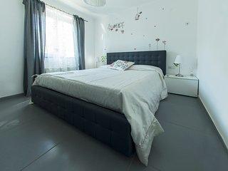 Villa Amalia - Comfort, mare e relax