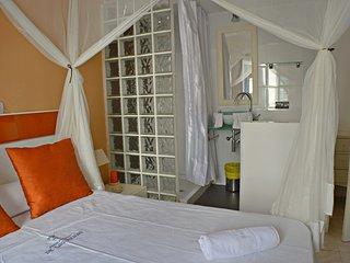 Apartamento Playa Figueretas