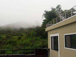 Onella, The Villa, Panchgani