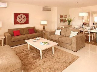 2 Bedroom Apartment Deluxe in Alcantarilha