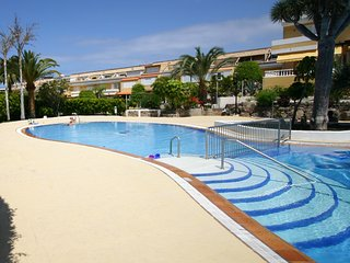 One bedroom Apartment, Los Cristianos