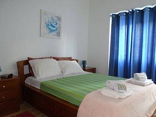 Romao's House - Cozy home Cacilhas - Almada
