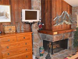 Beaver Village Unit #0131, Winter Park