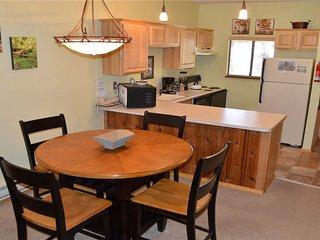 Beaver Village Condominiums #0232R ~ RA51833, Winter Park
