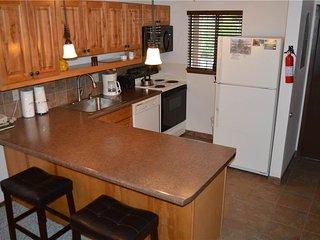Beaver Village Condominiums #0422 ~ RA51842, Winter Park