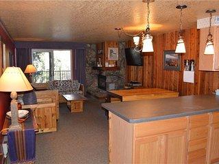 Beaver Village Condominiums #1113 ~ RA51906, Winter Park