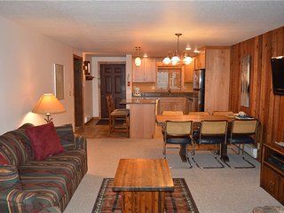 Beaver Village Condominiums #1713 ~ RA51926, Winter Park