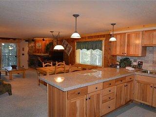 Beaver Village Condominiums #1724 ~ RA51928, Winter Park