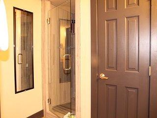 Mountainside Inn #421 - Best Value Telluride Stay!