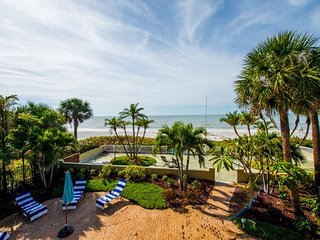 Premier Solana Beach House, Redington Beach