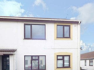 SEA BREEZE, first floor apartment with WiFi close to the beach, in Brean, Ref 939240