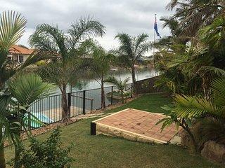 SA Holiday House: 'Lakeside' - Encounter Bay, Victor Harbor