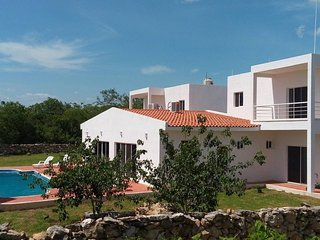 Casa Sol, Spacious home in the country, Valladolid