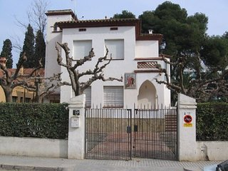 Top house / apartment in Salou