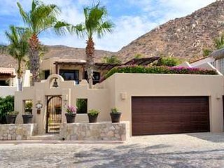 Unbelievable 3 Bedroom Home in Cabo San Lucas