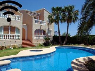 Apartment in Benitachell, Alicante 103601, Teulada