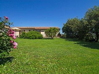 1 bedroom Villa in Cinigiano, Tuscany, Italy : ref 5059794