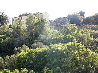 Borgo del Bacio Perugina #4452, Magione