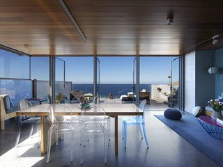 KENZAI BY CONTEMPORARY HOTELS  - Coogee, NSW