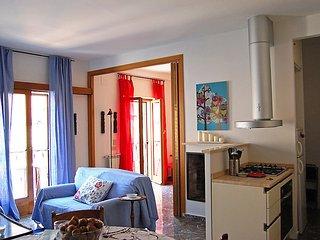 Aktiv & Vital Hotel Residenz #4550, Bad Griesbach im Rottal