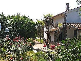 Villa Lanuvio #4607, Ariccia