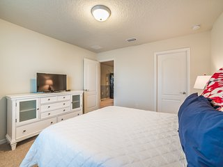 Westside Resort - 6BD/5BA Pool Home - Sleeps 12 - Platinum, Four Corners
