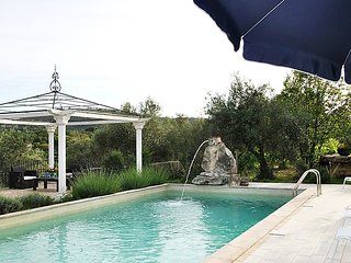 4 bedroom Villa in Itri, Latium, Italy : ref 5029872