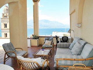 3 bedroom Apartment in Gaeta, Latium, Italy : ref 5058068