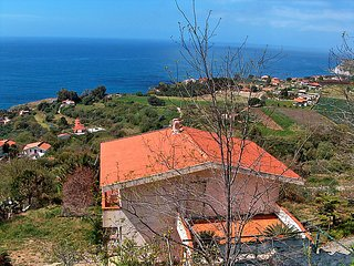 2 bedroom Apartment in Coccorino, Calabria, Italy : ref 5056341