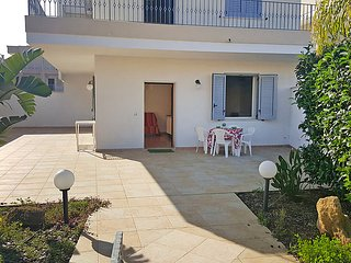 2 bedroom Apartment in Gallipoli, Apulia, Italy : ref 5033662