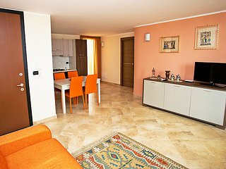 1 bedroom Apartment in Nardò, Apulia, Italy : ref 5083859