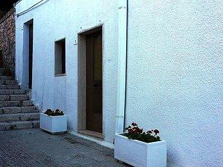 La Volta #8454, Santa Cesarea Terme