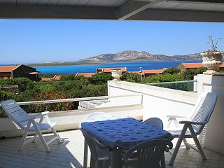 2 bedroom Villa in Stintino, Sardinia, Italy : ref 5083913