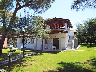 2 bedroom Villa in Valledoria, Sardinia, Italy : ref 5081250