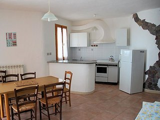 3 bedroom Apartment in Valledoria, Sardinia, Italy : ref 5036819