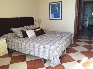 Bonito apartamento en centro histórico, Girona