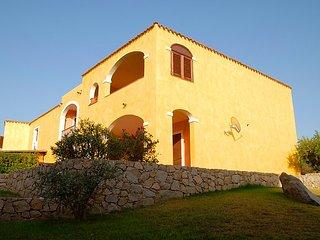 Residence Mirice #5077, Vignola