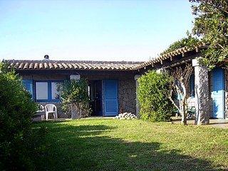 3 bedroom Villa in Santa Teresa di Gallura, Sardinia, Italy : ref 2251041, Santa Teresa Gallura