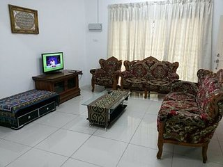 Cameron Highlands Double Storey Homestay