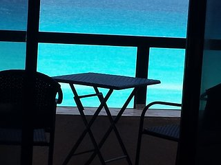 $MillionView Gorgeous 2BD/2BTH Penthouse sleeps 6, Cancún