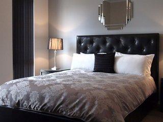 Casavino Luxury Villas McLaren Vale - Shiraz