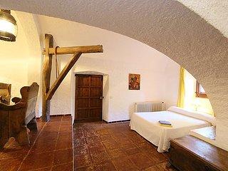 Villa in Calonge, Costa Brava, Spain