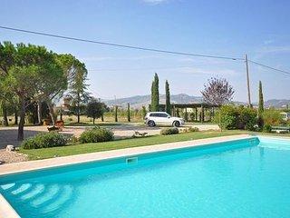 Villa in San Quirico D orcia, Siena e Dintorni, Tuscany, Italy, San Quirico dOrcia