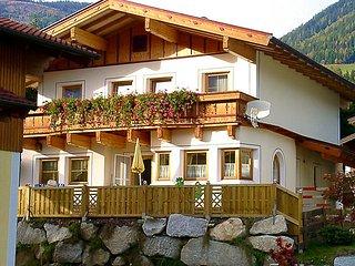 Haus Eickhof