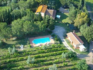 1 bedroom Apartment in Zona Industriale Valpiana, Tuscany, Italy : ref 5226984