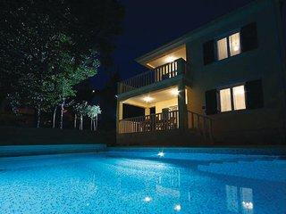 4 bedroom Villa in Senj-Lukovo, Senj, Croatia : ref 2183600