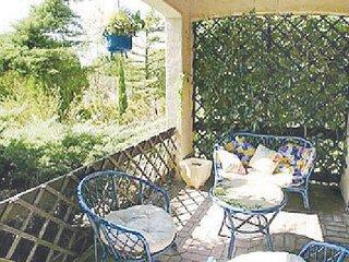 Villa in Merindol, Vaucluse, France