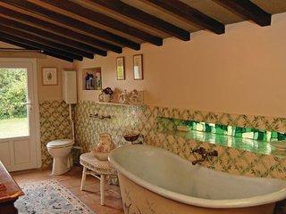 Villa in Saint-Vivien-de-Medoc, Gironde, France