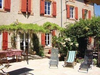 Villa in Capendu, Aude, France